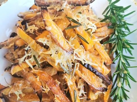 Swede Fries with Parmesan and Rosemary.jpg