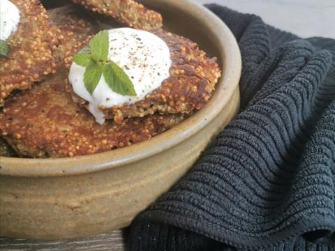 Yam and Quinoa Fritters.jpg