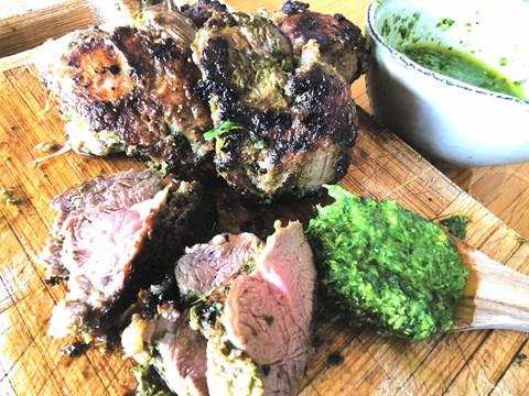 Marinated Lamb Fillet Portions.jpg