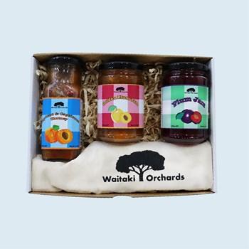 Waitaki Gift Box .jpg