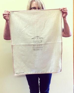 tea towels linen .jpeg