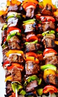 kebabs blue mountain butchery .jpg