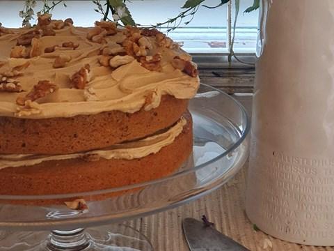 Coffee Walnut Cake.jpg (1)