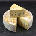 CheeseShop-Whitestone-Windsor-Blue-cut-fresh.jpg