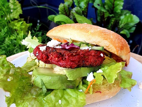 Beetroot & Carrot Burgers.jpg