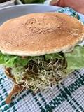 Tempeh Burger.jpeg (2)