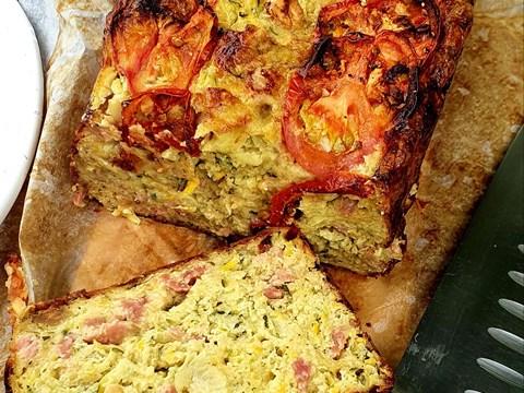 Courgette Bake.jpg