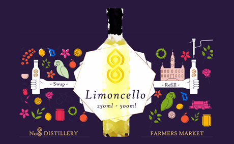 no8 lemoncello.png