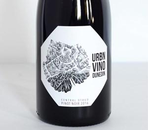 Urbn Vino.jpg (1)