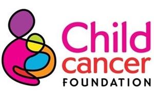 child cancer froundation.jpg