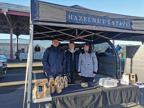 Hazelnut Estate vendor pix.jpg