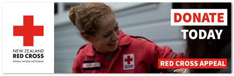 red cross.png