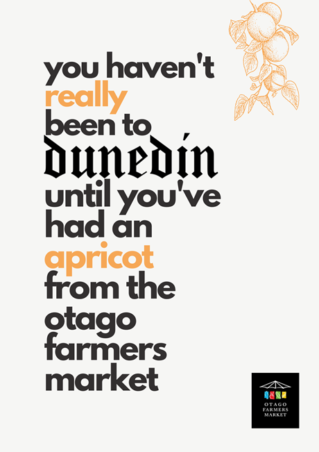 OFM YOU'VE NOT REALLY BEEN TO (apricot) NFMW.png