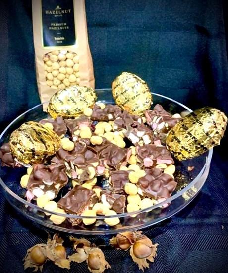 hazelnut crop.jpg