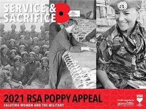 RSA Poppy Appeal.jpg