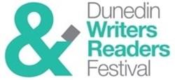 writers-readers-logo_1.jpeg