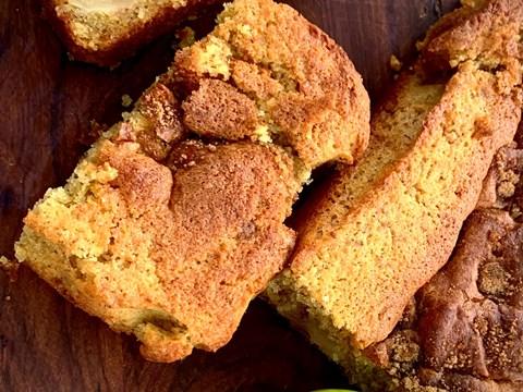 apple ginger cake.jpg