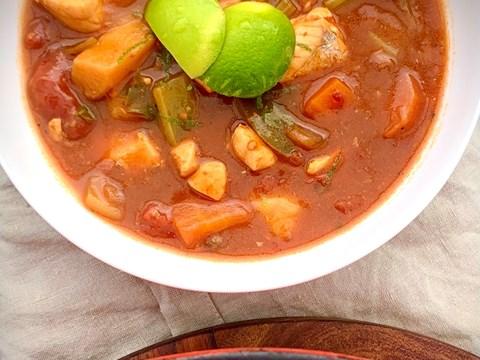 fish stew.jpg