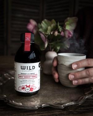 wild dispensary.jpg (3)