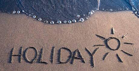 maries holiday.JPG