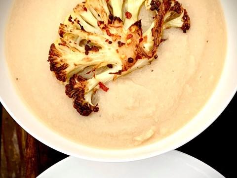 cauli steak soup.jpg