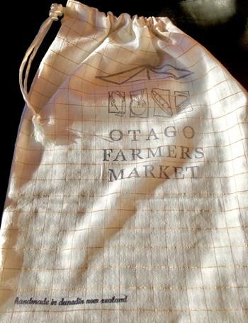 Produce Bags.jpeg