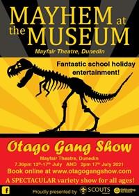 2021 Otago Gang Show Poster.jpg