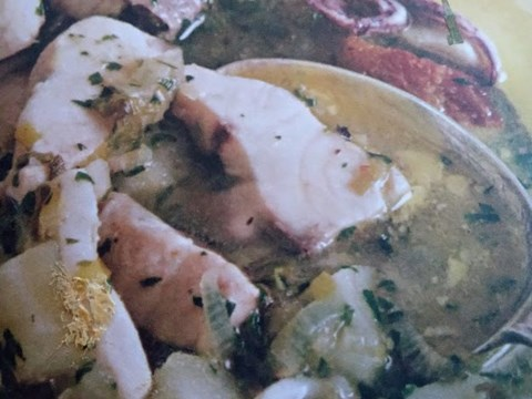 Soup.jpg (2)