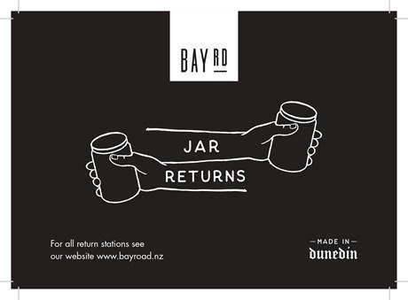 bay road returns.jpg