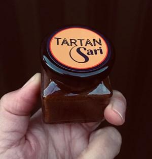 tartan.jpg (2)