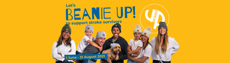beanie up stroke foundation.png