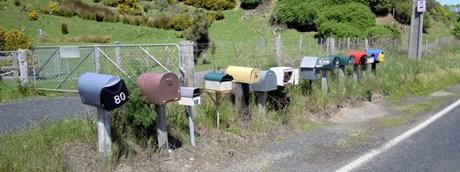 letter-boxes marie.jpg