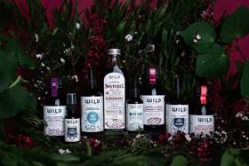 wild dispensary.jpg (4)