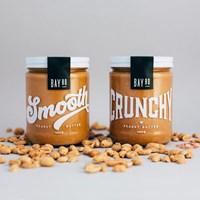 crunchy and smooth.jpg