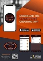 classic cafe app.jpg