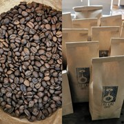 GUD Coffee Beans.jpg