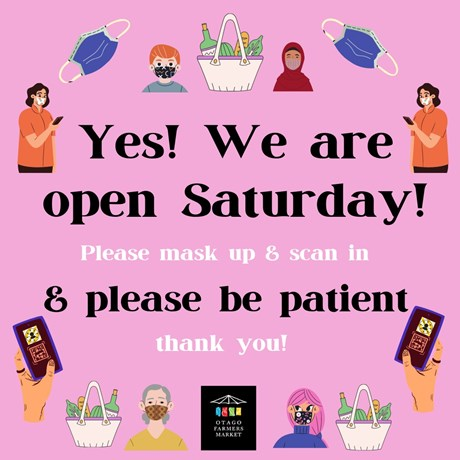 Yes we are open .jpeg
