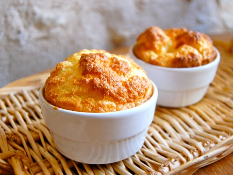 Blue Cheese Soufflé.JPG