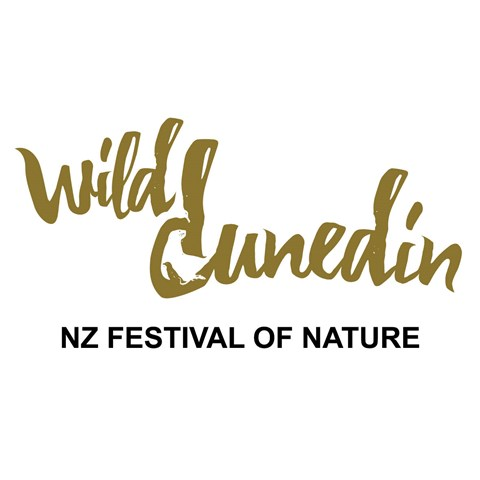 Wild Dunedin and The Aquavan are at the market
