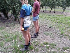 Girls in the orchard.jpg
