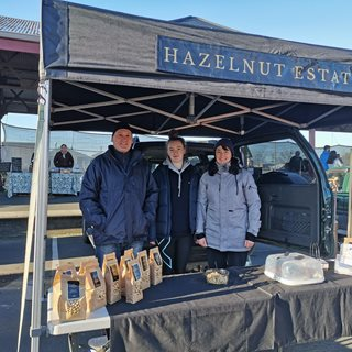 Hazelnut Estate vendor pix.jpg